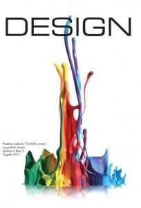 design naslovnica
