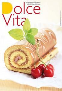 dolce_vita_velika