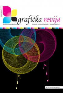 graficka naslovnica